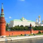 Nga: Xứ sở bạch dương nồng ấm