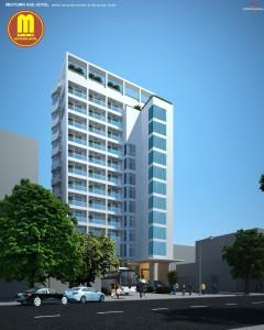 midtown-hotel-3d_00