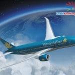 Vé máy bay Chu Lai đi Hà Nội