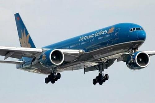 Vé máy bay từ Quy Nhơn đi TPHCM