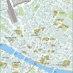 Tìm hiểu cách đọc bản đồ khi đi du lịch nước ngoài