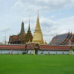 Những điều nên biết khi đi du lịch Thái Lan
