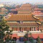 Tìm hiểu khi đi du lịch Trung Quốc