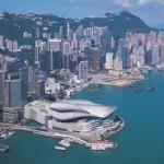 Kinh nghiệm khi đi du lịch Hongkong