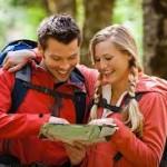 """20 mẹo du lịch bổ ích bạn cần """"bỏ túi"""""""