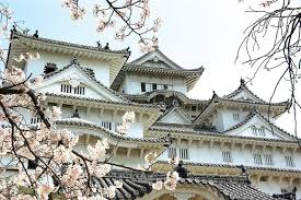 Tham quan Lâu đài Osaka