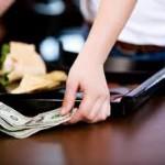 """Vài điều lưu ý khi chi tiền """"tip"""" ở Mỹ"""