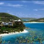 Du lịch – Đảo Ngọc Phú Quốc