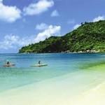 Du lịch Phú Quốc – Vinpearl 3 ngày 2 đêm