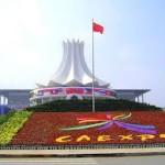 Du lịch Nam Ninh – Quế Lâm 4 ngày