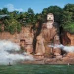 Khám phá cảnh sắc tuyệt đẹp của Nga Mi Sơn Trung Quốc.