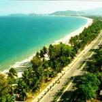 Kinh nghiệm truyền lại cho các bạn muốn đi du lịch Nha Trang