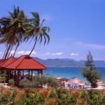 Đi du lịch Nha Trang cần tham khảo gì?
