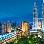 Kinh nghiệm du lịch bụi Singapore
