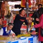 Du lịch chùa hương cần biết những gì