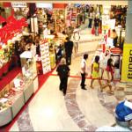 Mẹo hay mua sắm khi đi du lịch Thái Lan