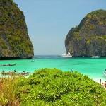 Chia sẻ kiến thức du lịch Phú Quốc