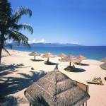 Du lịch Nha Trang 3 ngày