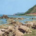 Tour biển Diễn Thành – Bãi Lữ Resort 3 ngày