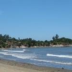 Biển Quỳnh 3 ngày 2 đêm