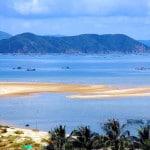 Hà Nội – biển Thiên Cầm 3 ngày 2 đêm