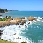 Du lịch đảo Cô Tô 3 ngày 2 đêm – Ghép lẻ
