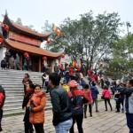 Về Hội Lim – Bắc Ninh