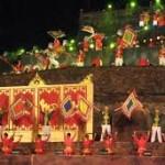 Lễ hội Festival Hoa Đà Lạt 2013 – 2014