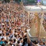 Tây Ban Nha – Lễ hội Semana Santa (lễ Phục sinh)