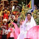 Đà Nẵng – Lễ hội Quán Thế Âm