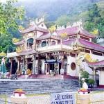 Lễ hội núi Bà Đen – Tây Ninh