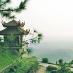 Lễ hội Yên Tử – Quảng Ninh