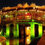 Du lịch Đà nẵng 4 ngày 3 đêm – Khách đoàn