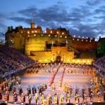 Những điều thú vị ở Lễ hội Edinburgh – Scotland
