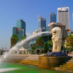 SINGAPORE-  MALAYSIA 7 NGÀY ( VN C,C)
