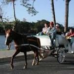 Gia đình chị Đào Lan Phương đi du lịch Nha Trang – Đà Lạt 5 ngày ( Từ 30/4-04/5/2014)