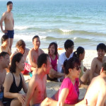 Tour du lịch Sầm Sơn 3 ngày 2 đêm giá sốc tháng 5