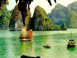 Ý kiến khách hàng đi Cát Bà – Hạ Long- Tuần Châu 3 ngày.