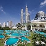 HÀ NỘI – MALAYSIA- SINGAPORE 7 NGÀY