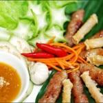 5 món ngon không thể chối từ ở Nha Trang