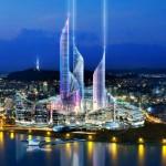 HÀN QUỐC : SEOUL – NAMI – EVERLAND – ĐẢO NỔI TRÊN SÔNG HÀN