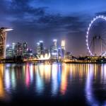 HÀ NỘI – SINGAPORE- MALAYSIA 7 NGÀY