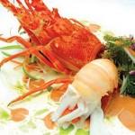 Những món ăn không thể quên ở đảo Cát Bà