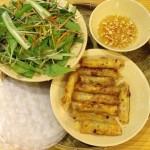 4 món ăn ngon tại Đà Lạt