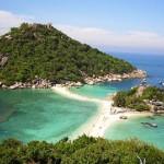 Du lịch Phú Quốc tham quan mùa hè kỳ thú