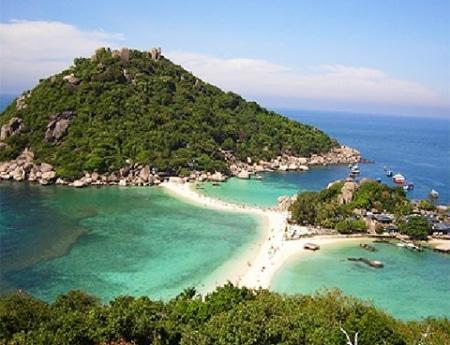 Du lịch Phú Quốc điểm đến hấp dẫn mùa hè