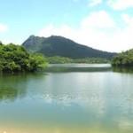 Du lịch Sầm Sơn – Chuyến đi trọn vẹn