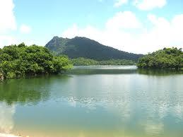 Du lịch Sầm Sơn - Hồ Duồng Cốc
