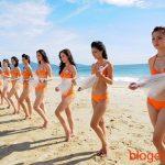 List tour du lịch hè Siêu Rẻ tại Du lịch Khát Vọng Việt