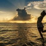 Du lịch Cô Tô – Lý do để tôi quay lại